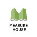 Rastinio namo projektavimas